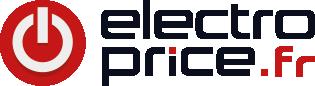 Electroprice - Destockage electromenager pas cher idf